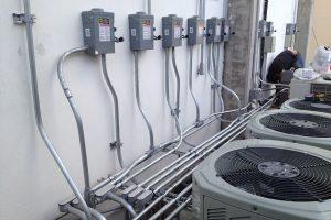 Alimentacion-a-equipos-electricos