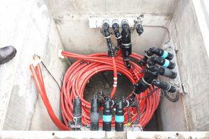 MT-subterranea-3