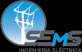 Empresa de Ingeniería Eléctrica